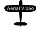 Arial Video