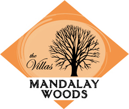 The Villas at Mandalay Woods
